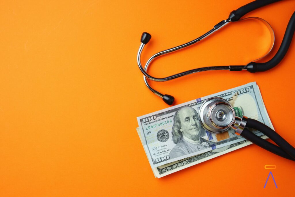 Understanding the Cost of Cancer Treatment