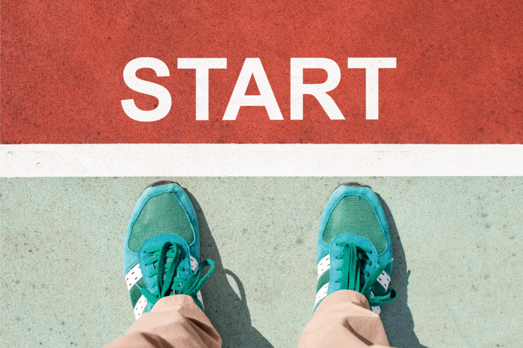 First Steps to Take After a Cancer Diagnosis