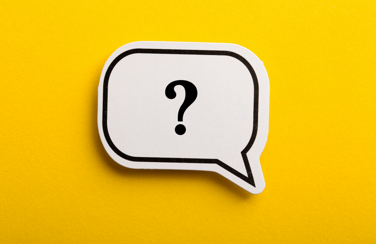frequently asked questions about cancer